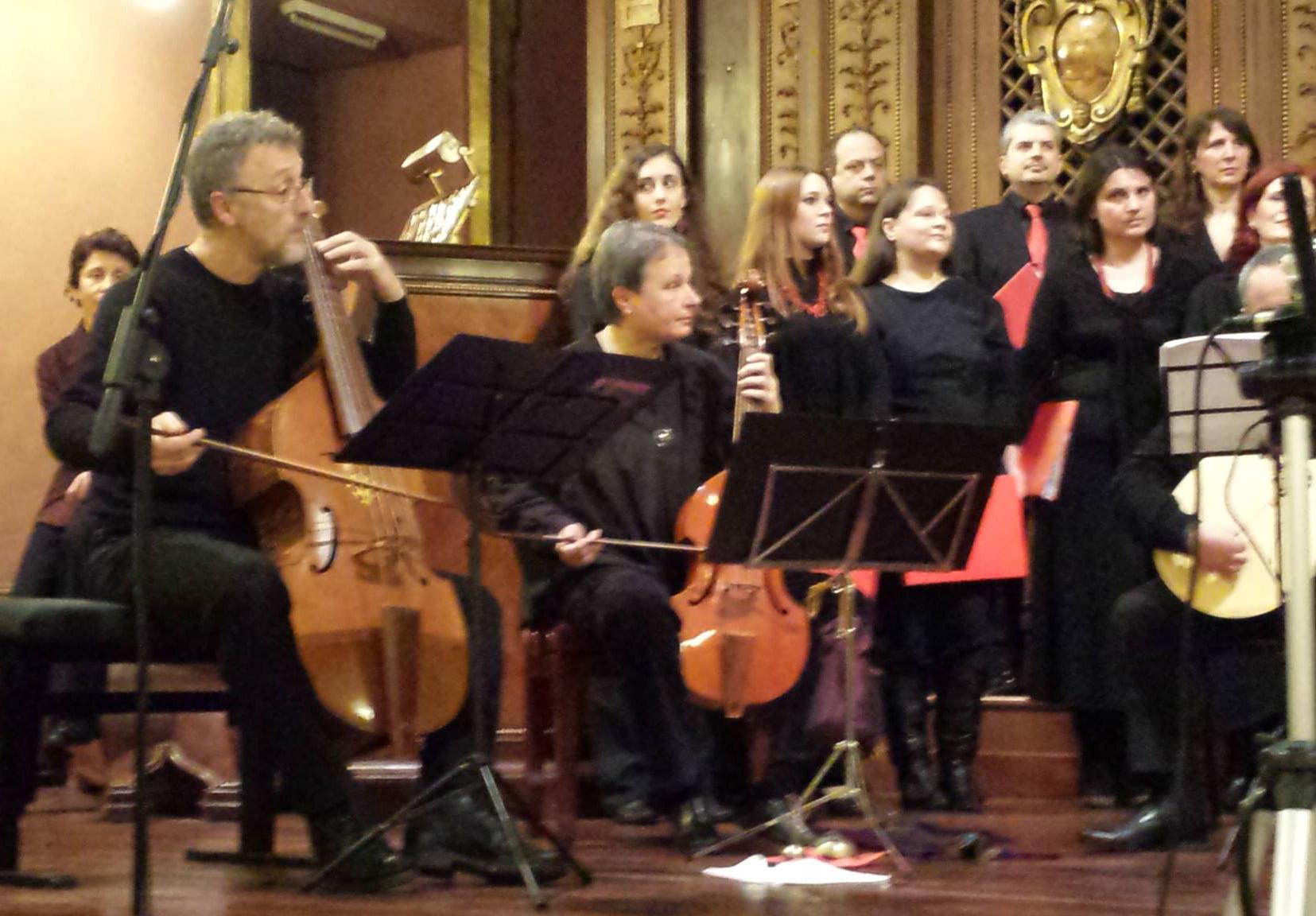 20140202_ConcertoMeridies_08