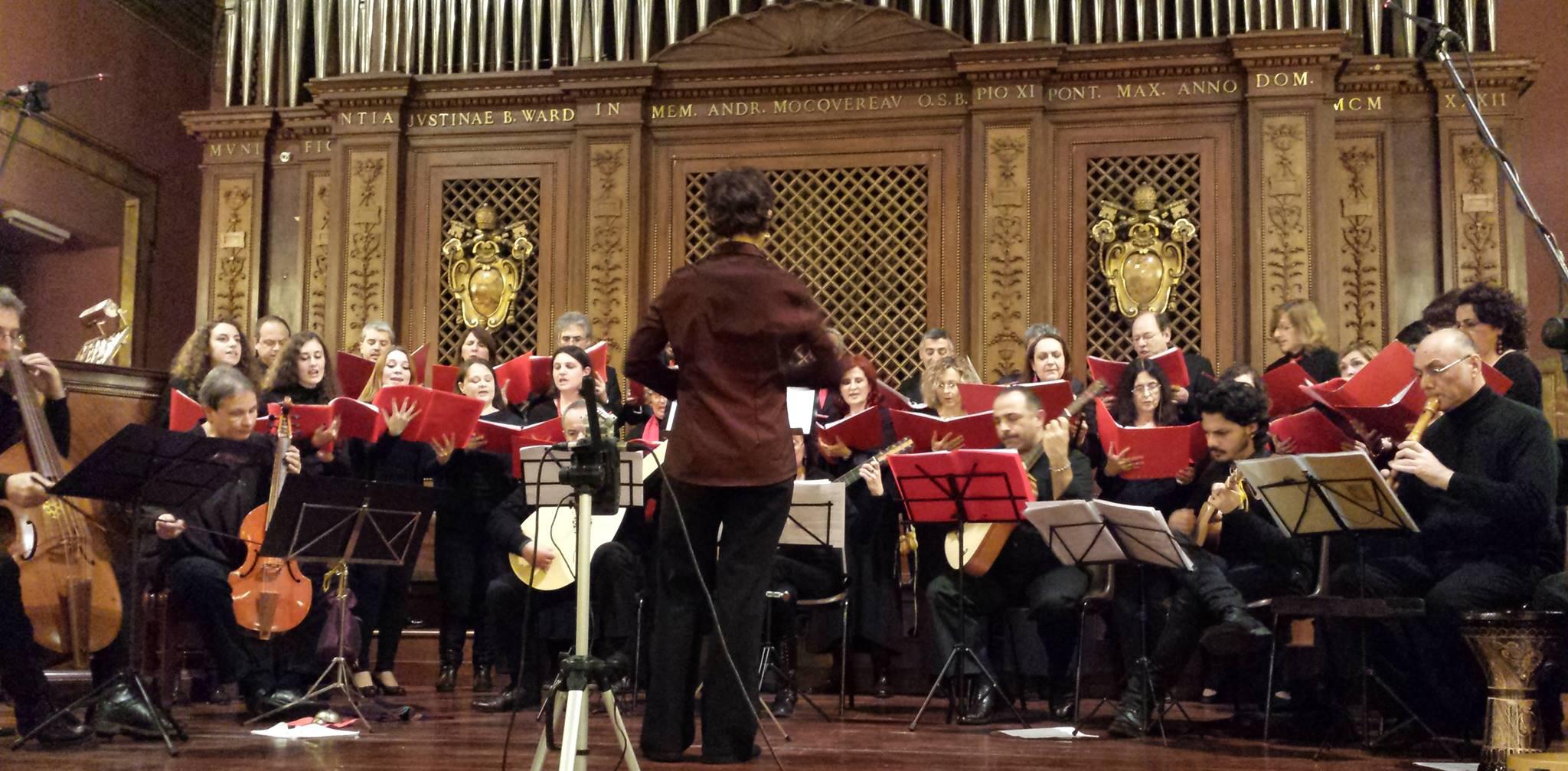 20140202_ConcertoMeridies_12