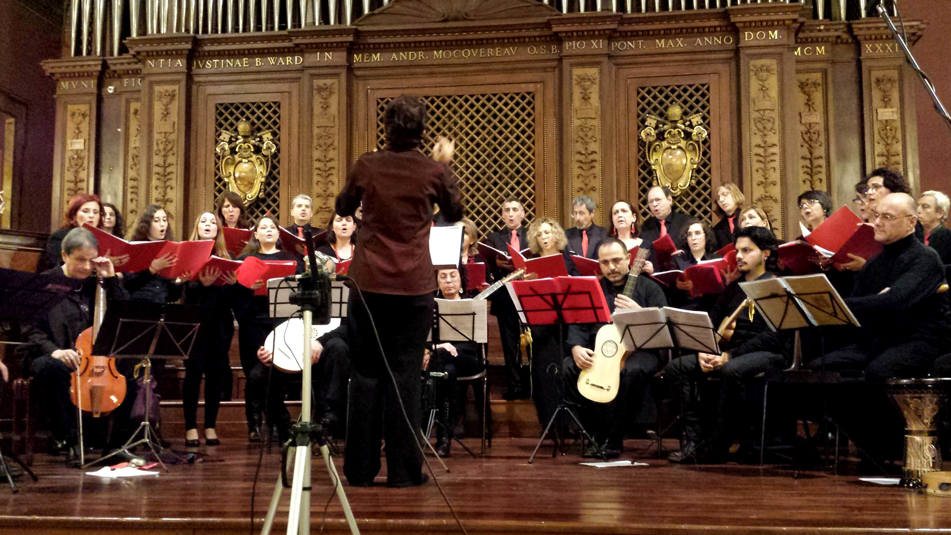 20140202_ConcertoMeridies_16