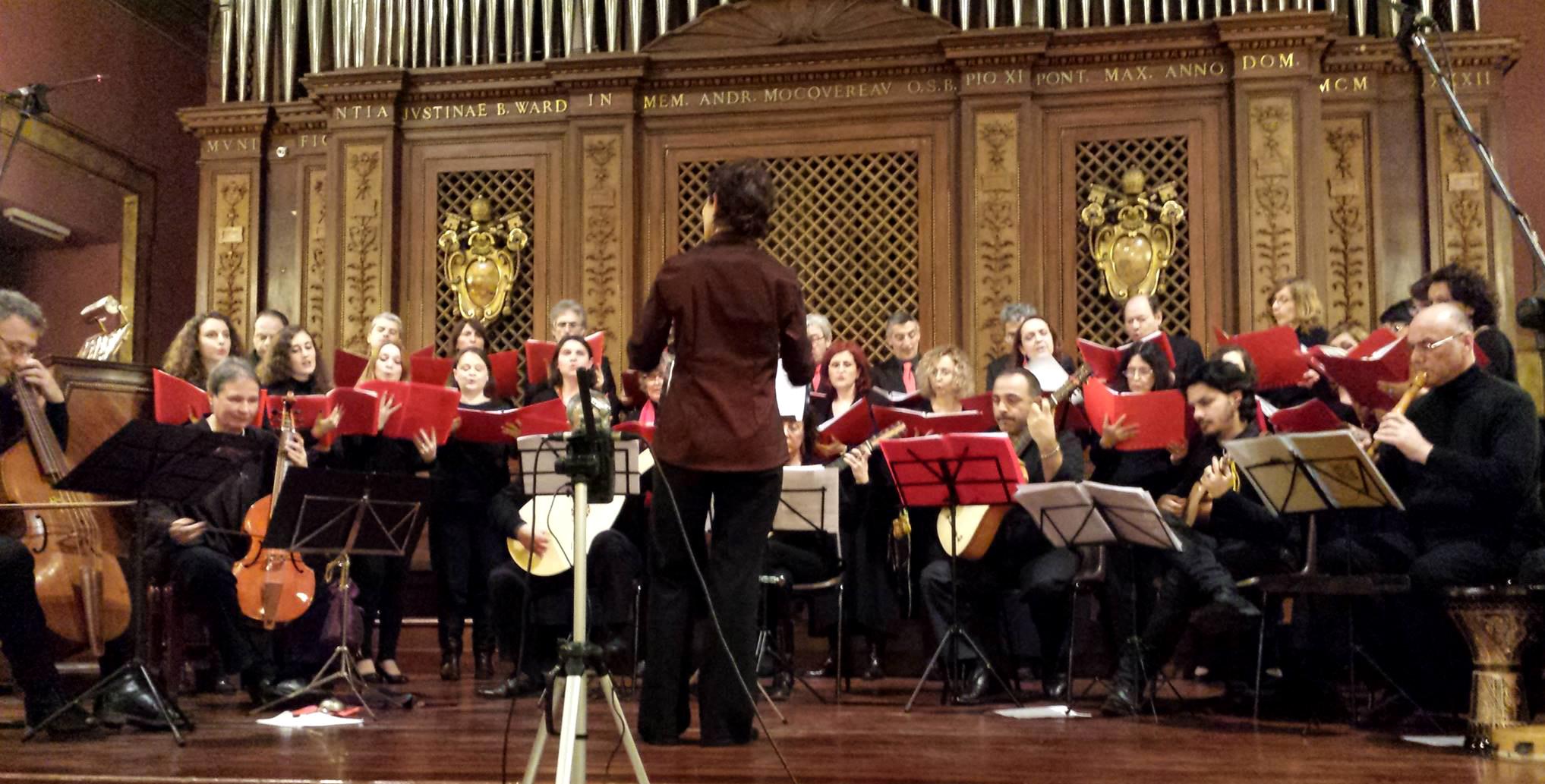 20140202_ConcertoMeridies_17