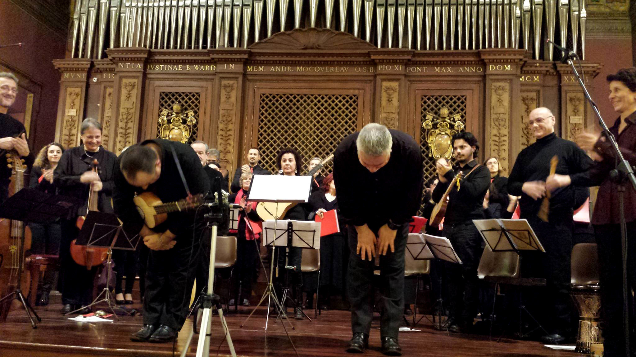 20140202_ConcertoMeridies_18