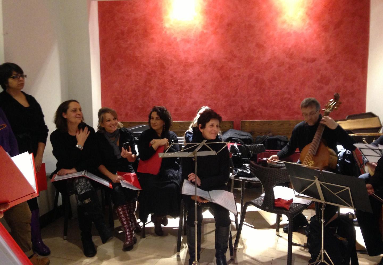 20140202_ConcertoMeridies_25