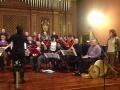 20140202_ConcertoMeridies_00