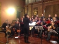 20140202_ConcertoMeridies_01