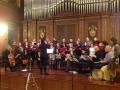 20140202_ConcertoMeridies_02