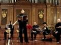 20140202_ConcertoMeridies_05