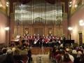 20140202_ConcertoMeridies_06
