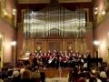 20140202_ConcertoMeridies_07