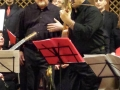20140202_ConcertoMeridies_09
