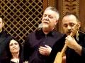 20140202_ConcertoMeridies_10