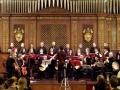 20140202_ConcertoMeridies_11