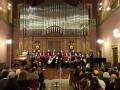20140202_ConcertoMeridies_13