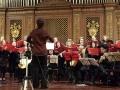 20140202_ConcertoMeridies_14