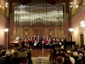 20140202_ConcertoMeridies_15