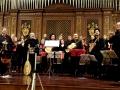 20140202_ConcertoMeridies_19