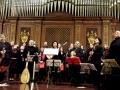 20140202_ConcertoMeridies_20