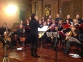 20140202_ConcertoMeridies_22